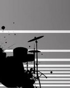drumss.jpg