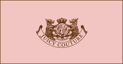 Free juicy couture.jpg phone wallpaper by niicol33x22