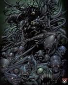 Darkness Original Sin.jpg