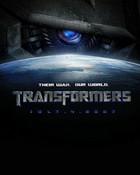 Transformers Autobot.jpg wallpaper 1