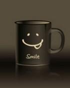 Smiley Cup.jpg