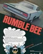 rumble bee.jpg