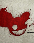 deadmau5 wallpaper 1