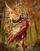 autumn fairy.jpg
