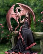 elegant dragon.jpg