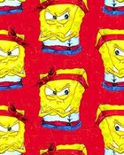 dont fuck wit da sponge wallpaper 1