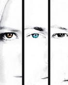 Fringe Cast Eyes