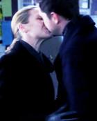 Olivia & Peter
