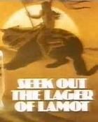 seek out the lager of lamot.JPG