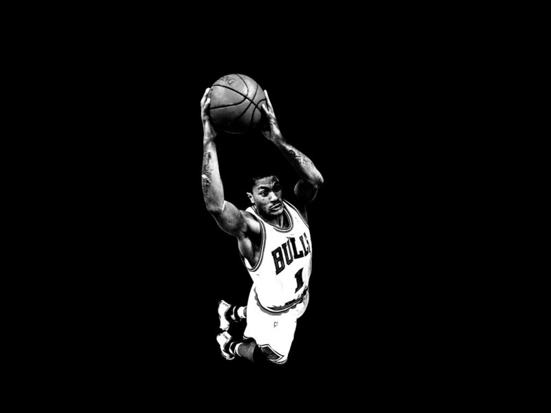 Free d rose dunk phone wallpaper by flyhigh24