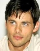 James Marsden wallpaper 1