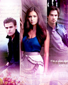 the_vampire_diaries_wallpaper1_.jpg