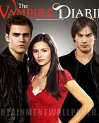 The Vampire Diaries - 4 .jpg