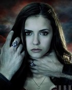 The-Vampire-Diaries-Revelations.jpg