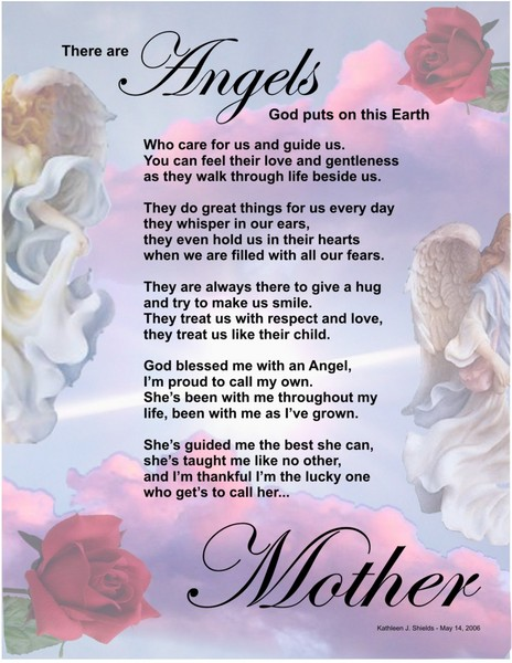Free mothers+day+poem+2006.jpg phone wallpaper by cholax3x3