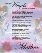 mothers+day+poem+2006.jpg