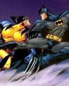 Batman v Wolverine.jpg