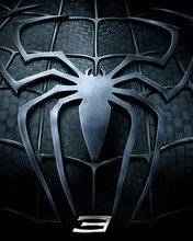 Free Black Suit Spider.jpg phone wallpaper by mkximus
