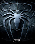 Black Suit Spider.jpg