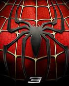 Red Suit Spider.jpg