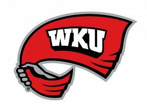 Free Western_Kentucky_University_Logo_on_White_Bg_AP-724311.jpg phone wallpaper by grobanite44