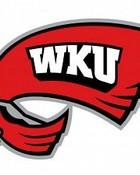 Western_Kentucky_University_Logo_on_White_Bg_AP-724311.jpg
