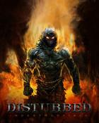 Disturbed.jpg wallpaper 1