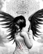 Emo Angel.jpg