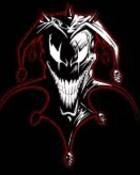 wicked jester 2.jpg