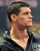 cody-rhodes-simple-hair-styles.jpg