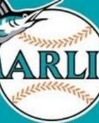marlins 2.jpg