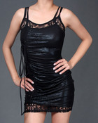 Zzw-Betty-B-018-Dresses-Black-Snake-30859-Womens-Designer.jpg