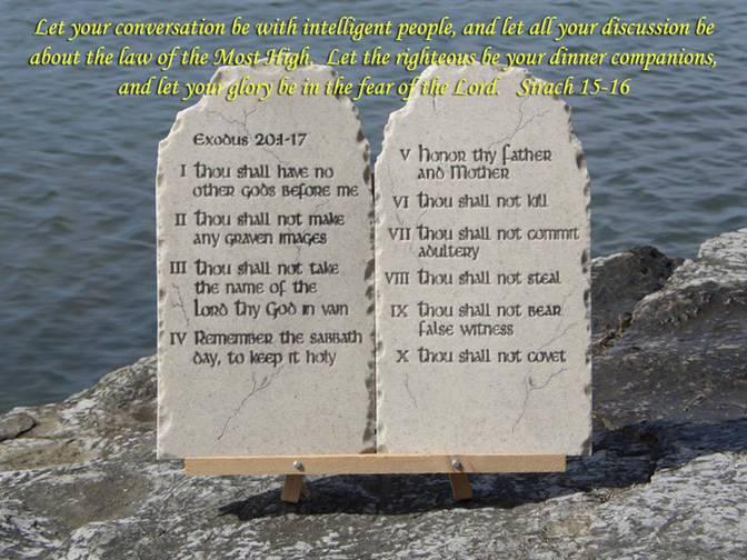 Free Bible-Verses phone wallpaper by cholax3x3