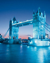 Free london-bridge.jpg phone wallpaper by vixxen23