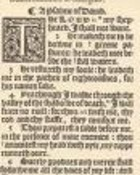 bible wallpaper 1