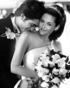Breaking-Dawn-Wedding-twilight-seri(1).jpg