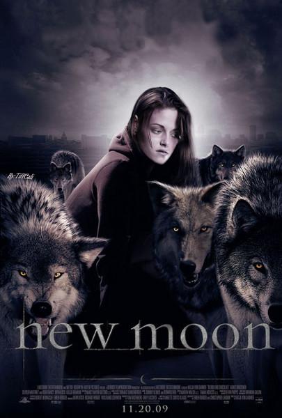 Free new-moon-movie.jpg phone wallpaper by twifranny