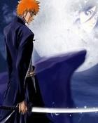 Bleach - Until the End.jpg wallpaper 1