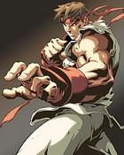 Ryu Ready!.jpg wallpaper 1