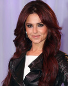 Cheryl-cole-red-hair-autumn-winter-2010.jpg