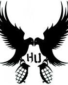 hollywood_undead_by_archangel_webbo.jpg