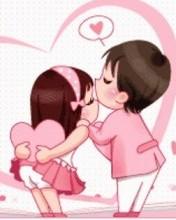 Free Lovely_Couple.jpg phone wallpaper by yummystars24