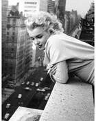 Marilyn NY.jpg