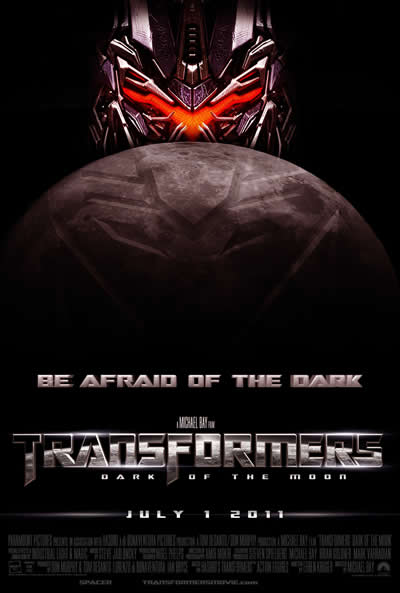Free movie-poster-transformers-3.jpg phone wallpaper by twifranny