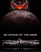 movie-poster-transformers-3.jpg wallpaper 1
