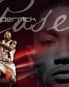 Derrick Rose.jpg wallpaper 1