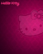 MAC_Hello_Kitty_Wallpaper_by_angeldust.jpg