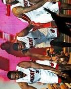 LeBron-James-Dwyane-Wade-Chris-Bosh.jpg