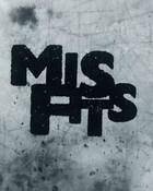 Misfits Intertitle.jpg