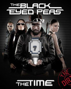 The-Black-Eyed-Peas-The-Time-The-Dirty-Bit-FanMade.jpg